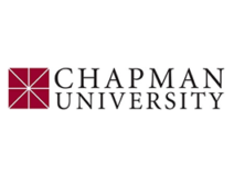 college-logos-chapman