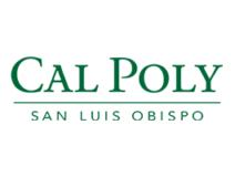 college-logos-cpslo