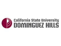 college-logos-csdh