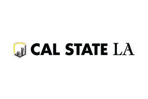 college-logos-csla