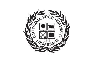college-logos-cslb