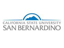college-logos-cssb