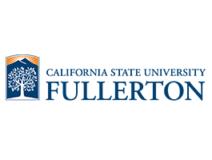 college-logos-csuf