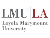 college-logos-lmu