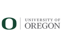 college-logos-oregon