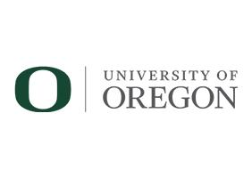 college-logos-oregon