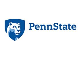college-logos-penn
