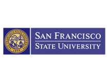 college-logos-sfs