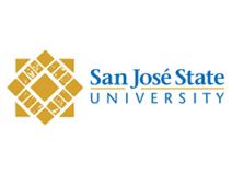 college-logos-sjsu