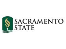 college-logos-ss