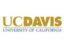 college-logos-ucd