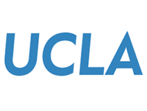 college-logos-ucla
