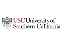 college-logos-usc