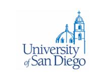 college-logos-usd