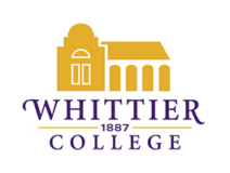 college-logos-wc