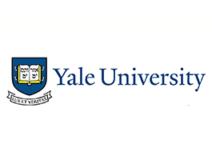 college-logos-yale