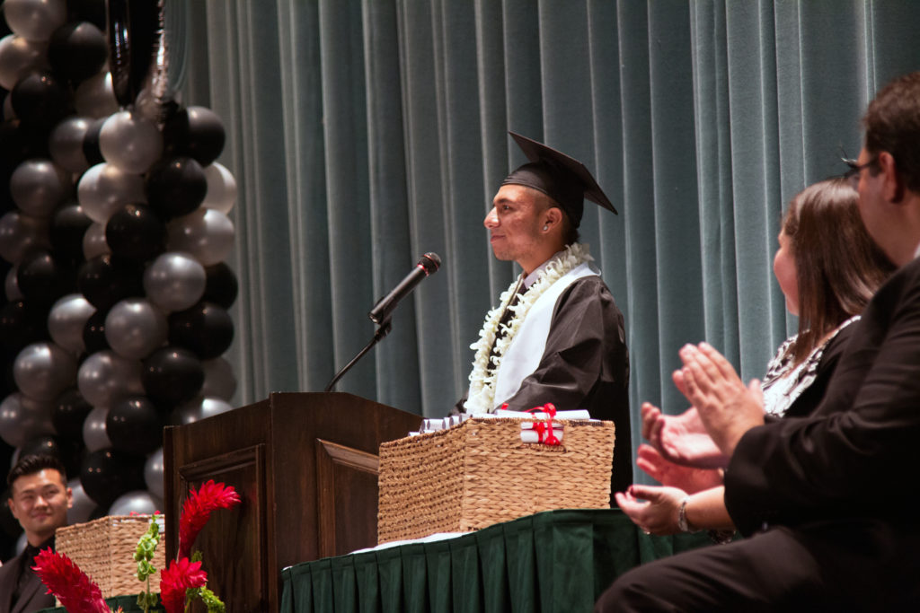 Rewind: Taking a Look at Some of the Best Graduation Speeches