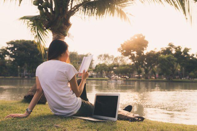5 Major Benefits of Summer School